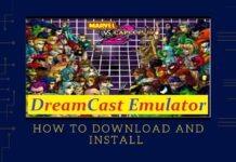 Best Dreamcast Games