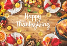 Why Is Thanksgiving So Important