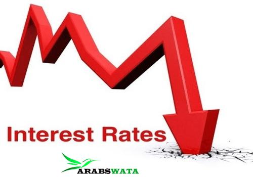 Best Interest Rates
