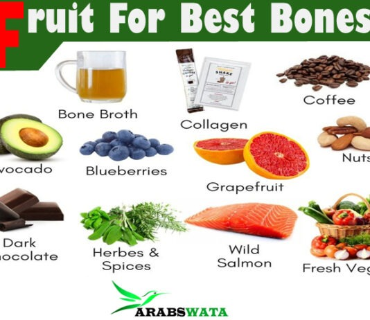 https://www.arabswata.org/which-fruit-is-best-for-bones-amazing-superfoods-for-your-bone-health/
