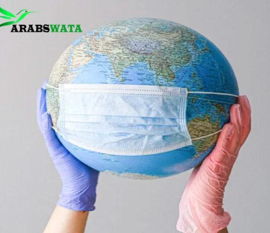 Impact of coronavirus