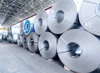 Advantages and Disadvantages of Steel