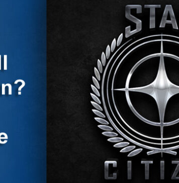 How to Uninstall Star Citizen