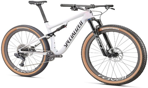 Best cycle brands in India Specialized Cycle